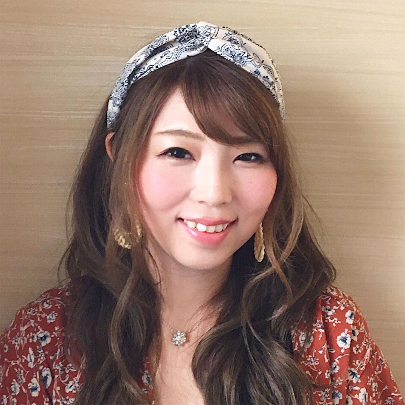 Stylist Aube Beauty Salon Japanese Beauty Salon In Singapore